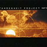 Various Artists - Fahrenheit Project Part 2