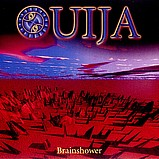 Ouija - Brainshower