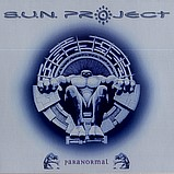 S.U.N. Project - Paranormal
