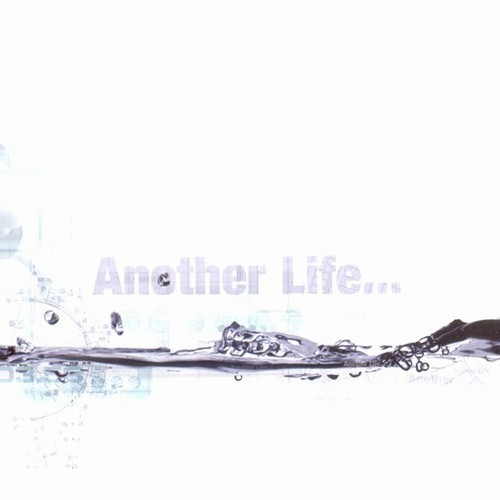 Various Artists - Another Life: Front