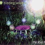 Biodegradable - Phaser