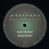 Abstract - The Message EP