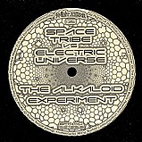 Space Tribe vs Electric Universe - Alkaloid Experiment EP