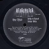 Neuromotor - After Effect EP