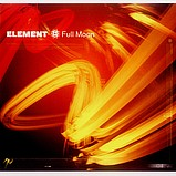 Element - Full Moon