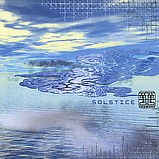 Various Artists - Solstice