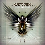 Astrix - Eye to Eye