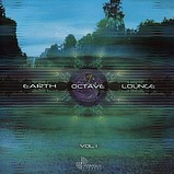 Various Artists - Earth Octave Lounge 1