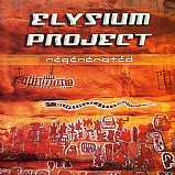 Elysium Project - Regenerated