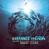 Various Artists - Distance to Goa 10