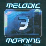 Various Artists - Melodic Morning 3