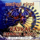 Various Artists - Ischgl Tirol