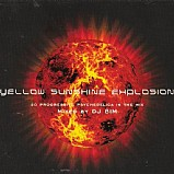 Various Artists - Yellow Sunshine Explosion 1 - Mixed by DJ Bim