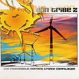 Various Artists - Sun Tribe 2