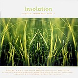 Various Artists - Insolation Single Assemblage 1