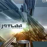 Various Artists - Jetlag - Futuristic Sound Engine
