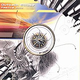 Various Artists - Outback Eclipse Festival 2002