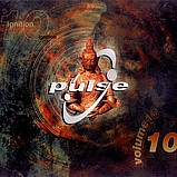 Various Artists - Pulse 10