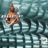 Various Artists - Pulse 12