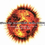 Various Artists - Yellow Sunshine Explosion 2 - Mixed by DJ Bim