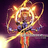 Various Artists - Psi Trance Explosion - Mixed by DJ Saidu