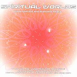 Various Artists - Spiritual Worlds