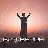 Various Artists - Goa Beach