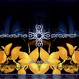 Akasha Project - Always