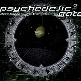 Various Artists - Psychedelic Gate 3