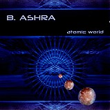 B. Ashra - Atomic world