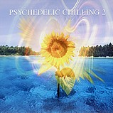 Various Artists - Psychedelic Chilling 2