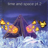 Various Artists - Time & Space Part 2