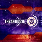The Antidote - Close Encounters