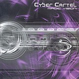 Cyber Cartel - Magic Vision