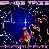 Space Tribe - Heart Beat