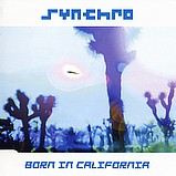 Synchro - Born In California