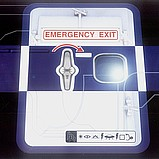 Various Artists - Emergency Exit