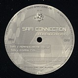 Safi Connection - Adrenochrome EP