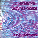 Chemical Synthesis - Final Fantasy