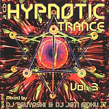 Various Artists - Hypnotic Trance 3