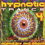 Various Artists - Hypnotic Trance 4