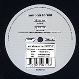 Bamboo Forest - 2002 EP