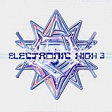 Various Artists - Electronic High 3