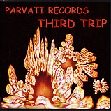 Various Artists - Third Trip