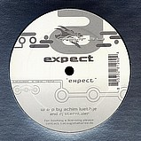 Expect - Unexpected EP