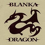 Blanka - Dragon