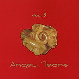 Angel Tears - Angel Tears 3
