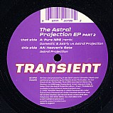 Astral Projection - The Astral Projection EP Part 2