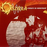 Oszilla - Return to neverland