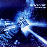 Bio Tonic - On the Rox